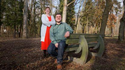 Ambitieuze partij Welzijn, Mens & Dier stelt zich voor