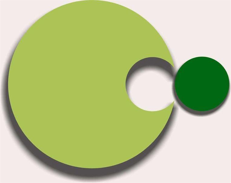 Logo OCMW.