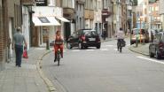Antwerpsestraat krijgt opknapbeurt: 27 verzakkingen worden hersteld
