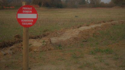 """Bewoners mogen mee nadenken over bestemming braakliggend terrein op McCain-site: """"Enkel een zwembad is een brug te ver"""""""