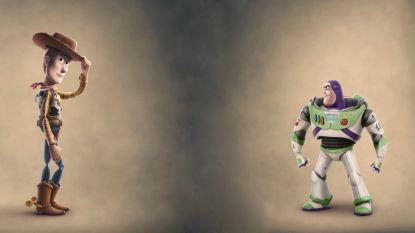 Waarom deel 4 van 'Toy Story' wél een goede zet was