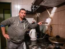 Alphens gezin dat aan de dood ontsnapte: plaats melders voor giftig gas in je huis!