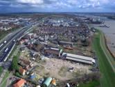 Tientallen Hardinxvelders vrezen tweede 'Lekkerkerk' als bouw wijk op vervuilde grond gewoon doorgaat