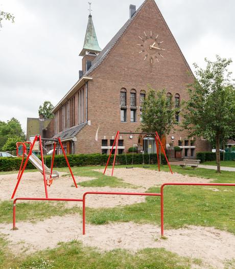 Villa's Paasberg en Saesveldt verkocht