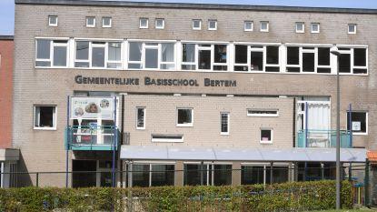 Geen gemeentelijke activiteiten meer in mei of juni in Bertem
