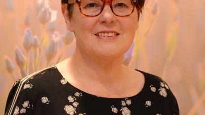 """Burgemeester Carine Dewaele: """"Hoeve Vercaemer wordt echte ontmoetingsplaats"""""""