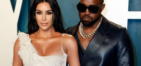 Van realityster tot gewiekste advocate: de volgende transformatie van Kim Kardashian