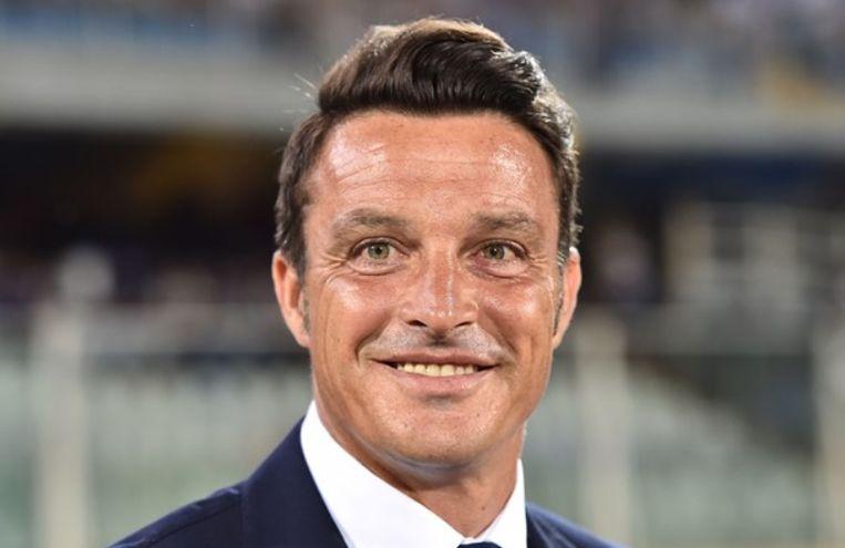 Massimo Oddo.