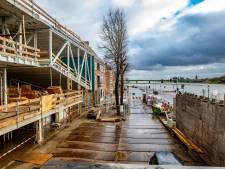 De Viking in Deventer: Het theater van de onkunde