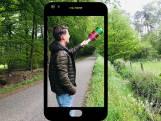 Drama of prima: hoe is het mobiele bereik in de regio?
