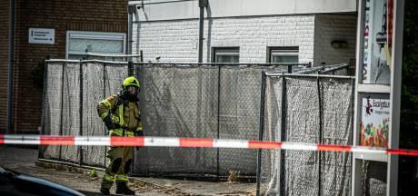 Boobytraps in woning in Huissen: 'Het is een wonder dat de woning niet is ontploft'