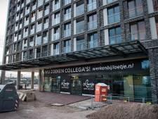 Biefstukkenrestaurant Loetje Nijmegen krijgt 90 vacatures maar lastig ingevuld