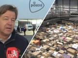 1.5 miljoen pakketjes per dag voor PostNL: 'Iedere dag zit er wel wat geks tussen'