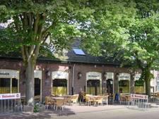 Horecazaak De Punder in Liempde woensdag al weer open
