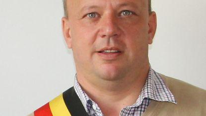 Burgemeester Karl De Clerck stopt met politiek