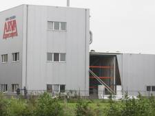 Explosie bij Arva Specerijen in Wijhe: meerdere slachtoffers, één zwaargewonde