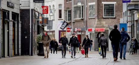 'Meerderheid Nederlanders somber over de toekomst'
