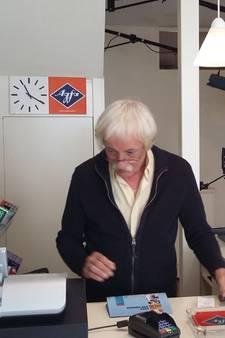 Foto Bob overleeft als enige fotowinkel op Schouwen de digitalisering