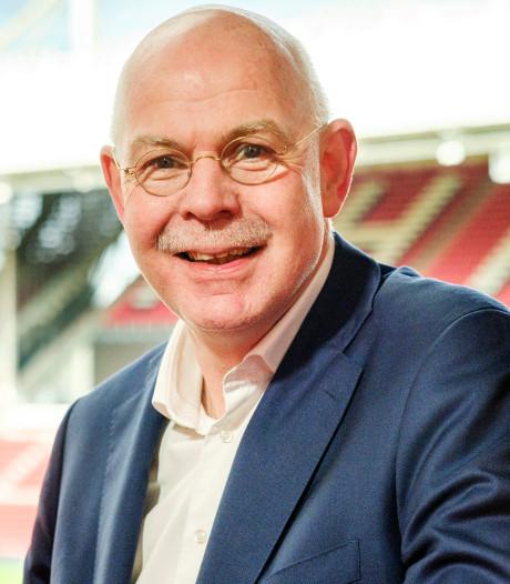 PSV ziet ook voordelen door Europees succes Ajax