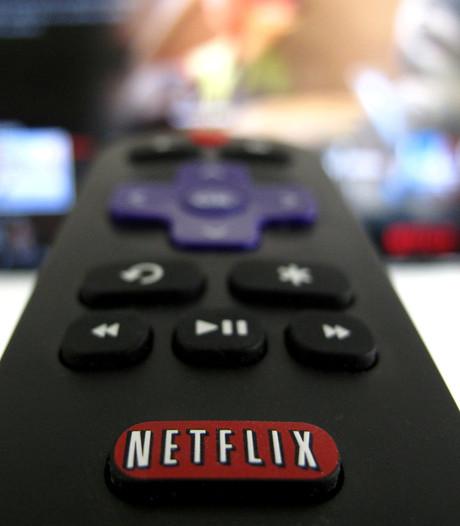 Netflix introduceert nieuwe trend: binge-racing