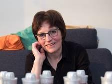 Annie uit Someren valt al twintig jaar in de prijzen