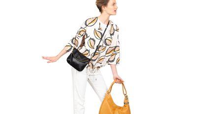 Dit zijn de populairste handtassen van het moment (die je scoort met 70% korting)