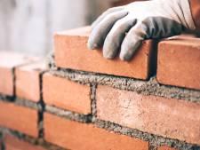 Stikstof geen beletsel meer bij viertal grote Halsterse en Bergse bouwprojecten