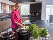 Droom komt uit voor Marloes van Nistelrooij (38) in Eibergen