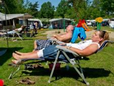 Rust zoeken is niet meer stoffig: steeds meer dertigers bezoeken de Veluwe