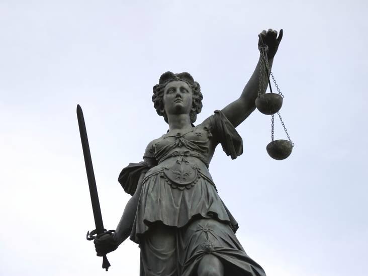 Officier eist taakstraf voor veel delicten in Eindhoven en Valkenswaard