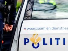 Amsterdammers vast voor drugshandel