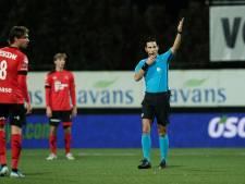 Džepar maakt in Helmond nieuwe start na vijf jaar GA Eagles