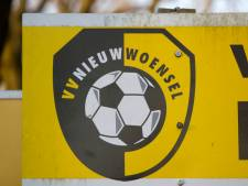Voetbalvereniging Nieuw Woensel gaat verhuizing onderzoeken, 'Maar we willen eigen identiteit behouden'