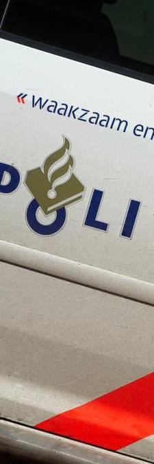 Politie waarschuwt na zes straatroven in tien dagen in Woensel: tasjesroven en mannen van fiets getrokken
