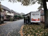 Rechter-commissaris beslist vandaag over hechtenis zoon van omgebrachte ouders in Hengelo
