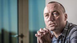 """Wouter Vandenhaute: """"Anderlecht is en blijft mijn club"""""""
