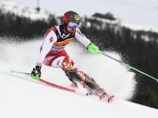 """Si la saison s'arrête, """"le ski est mort"""""""
