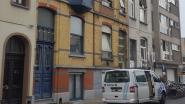Home-invasion in Gent: koppel in elkaar geslagen