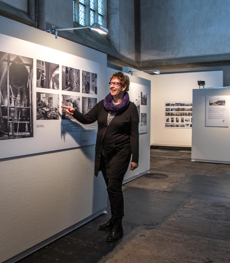 Tentoonstelling World Press Photo blijft in Zwolle