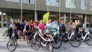 50 inwoners kunnen elektrische fiets huren dankzij provincie
