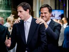 Prinsjesdag in coronatijd: Kabinet trekt de knip