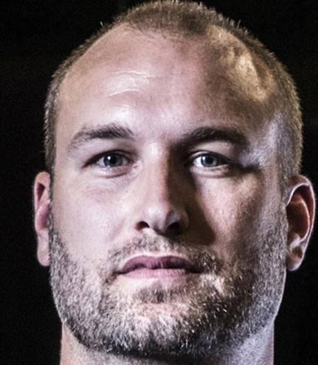 Beker kan seizoen voor FC Eindhoven goedmaken