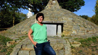 Schepen Inge Jacobs zet punt achter politieke carrière