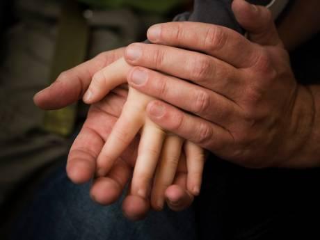 Twaalf maanden cel voor oud-docent Jan K. voor ontucht