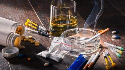 België in top 10 van landen waar het goedkoopst is om drank, drugs en sigaretten te kopen