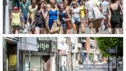 """Hasselt wacht met strijdplan om toeristen aan te trekken: """"Maar we zullen geen euro besparen"""""""
