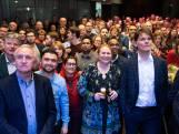 Zo ziet winst en verlies eruit: reacties alle Brabantse lijsttrekkers