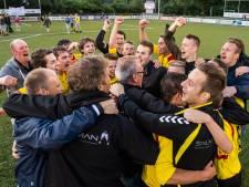Derby Vios Beltrum-Grol na achttien jaar terug op de agenda