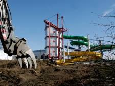 Gezocht: 7.000 vierkante meter voor gloednieuw Golfbad in Oss