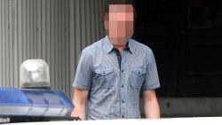 Leraar (36) vrijgesproken voor aanranding van zeven meisjes in basisschool in Leuven